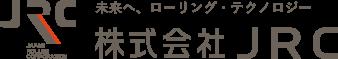 株式会社JRC